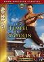 Der Tempel der Shaolin (DVD) als DVD ausleihen