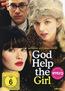 God Help the Girl (DVD) kaufen