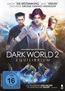 Dark World 2 (DVD) kaufen