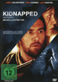 Kidnapped - Entführt am helllichten Tag (DVD) kaufen
