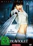 Ultraviolet (DVD) kaufen