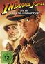 Indiana Jones und der letzte Kreuzzug (DVD) kaufen