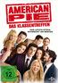 American Pie - Das Klassentreffen (Blu-ray), gebraucht kaufen