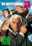 Die nackte Kanone 33 1/3 (DVD) kaufen