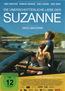 Die unerschütterliche Liebe der Suzanne (DVD) kaufen