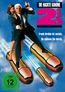 Die nackte Kanone 2 1/2 (DVD) kaufen