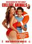College Animals 2 (DVD) kaufen