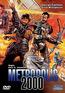 Metropolis 2000 - FSK-16-Fassung (DVD) kaufen