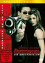 The Replacement Killers - Special Edition (DVD) kaufen