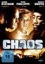 Chaos (DVD) kaufen