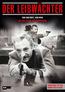 Der Leibwächter - Disc 1 - Teil 1 (DVD) kaufen