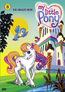 My Little Pony 8 - Die uralte Hexe (DVD) kaufen