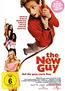 The New Guy - Auf die ganz coole Tour (DVD) kaufen
