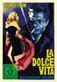 La Dolce Vita (DVD) als DVD ausleihen