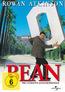 Bean - Der ultimative Katastrophenfilm (DVD) kaufen