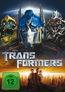 Transformers - Disc 1 - Hauptfilm (DVD) kaufen
