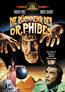 Die Rückkehr des Dr. Phibes (DVD) kaufen