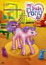 My Little Pony 11 - Blumenflüchtlinge (DVD) kaufen