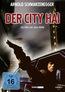 Der City Hai (DVD) kaufen