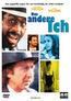 Das andere Ich (DVD) kaufen