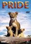Pride (DVD) als DVD ausleihen