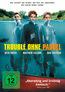 Trouble ohne Paddel (DVD) kaufen