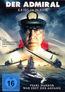 Der Admiral - Krieg im Pazifik (DVD) kaufen