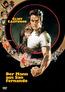 Der Mann aus San Fernando (DVD) kaufen