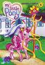 My Little Pony 6 - Der Unglücksrabe (DVD) kaufen