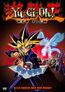 Yu-Gi-Oh! - Der Film (DVD) kaufen