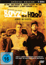 Boyz N the Hood - Jungs im Viertel (DVD) kaufen