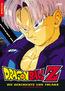 Dragonball Z - Special 1 - Die Geschichte von Trunks (DVD) kaufen