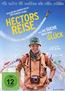 Hectors Reise (DVD), neu kaufen