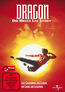 Dragon - Die Bruce Lee Story (DVD) kaufen
