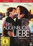 Ein Augenblick Liebe (Blu-ray) kaufen