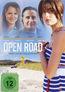 Open Road (DVD) kaufen