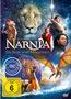 Die Chroniken von Narnia 3 - Die Reise auf der Morgenröte (DVD) kaufen