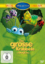 Das große Krabbeln (DVD) kaufen