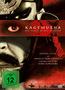 Kagemusha (DVD) kaufen