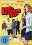 Bros Before Hos (DVD) kaufen
