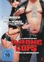 Wrong Cops (DVD) kaufen