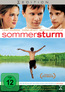 Sommersturm (DVD) kaufen