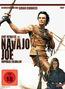 Navajo Joe - Erstauflage (DVD) kaufen