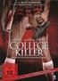 College Killer (DVD) kaufen