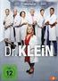 Dr. Klein - Staffel 1 - Disc 1 - Episoden 1 - 4 (DVD) kaufen