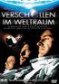 Verschollen im Weltraum (DVD) kaufen