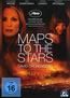 Maps to the Stars (DVD) kaufen