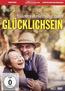 Yaloms Anleitung zum Glücklichsein (DVD) kaufen