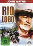 Rio Lobo (DVD) kaufen