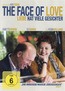 The Face of Love (DVD) kaufen